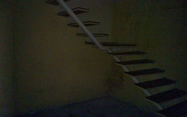 Foto de local en renta en 1 1, 5 de mayo, morelia, michoacán de ocampo, 1001717 no 03