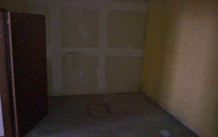 Foto de local en renta en 1 1, 5 de mayo, morelia, michoacán de ocampo, 1001717 no 04