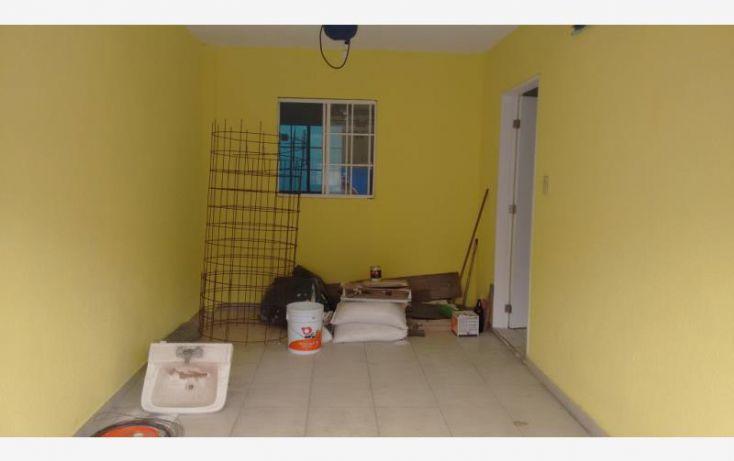 Foto de casa en venta en 1 1, 8 de marzo, boca del río, veracruz, 1537696 no 02