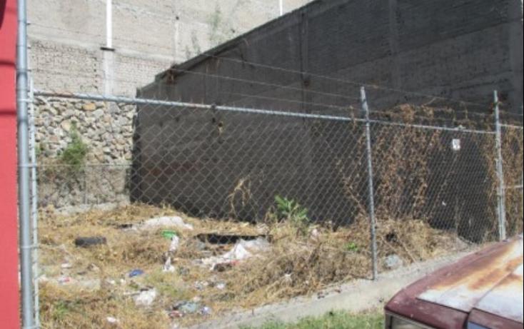 Foto de terreno habitacional en venta en 1 1, adolfo lópez mateos, morelia, michoacán de ocampo, 623751 no 01