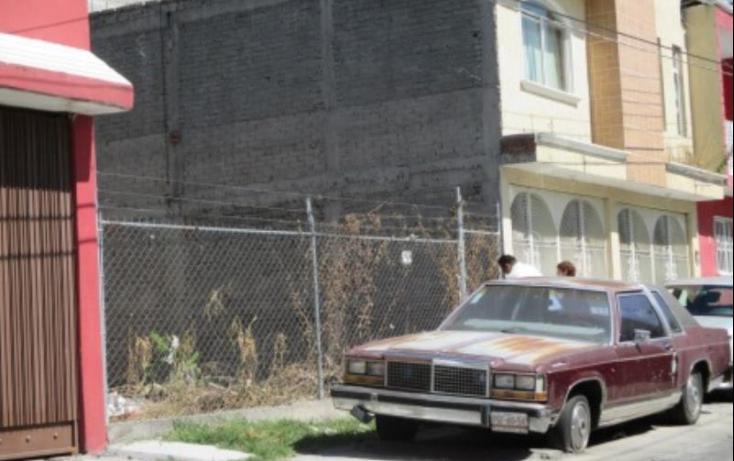 Foto de terreno habitacional en venta en 1 1, adolfo lópez mateos, morelia, michoacán de ocampo, 623751 no 03