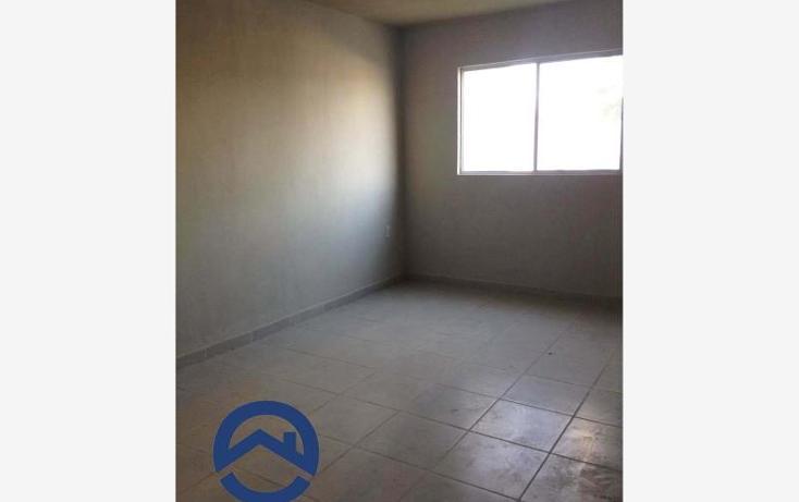 Foto de casa en venta en 1 1, aires del oriente, tuxtla gutiérrez, chiapas, 3420371 No. 03