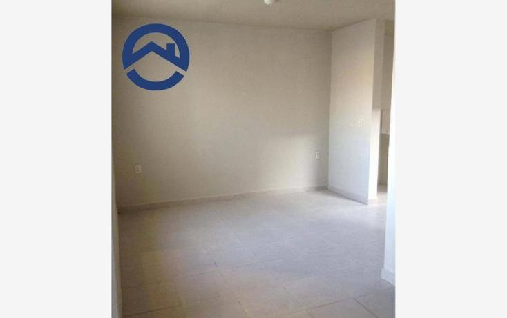 Foto de casa en venta en 1 1, aires del oriente, tuxtla gutiérrez, chiapas, 3420371 No. 04