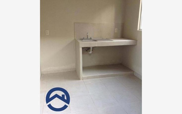 Foto de casa en venta en 1 1, aires del oriente, tuxtla gutiérrez, chiapas, 3420371 No. 05