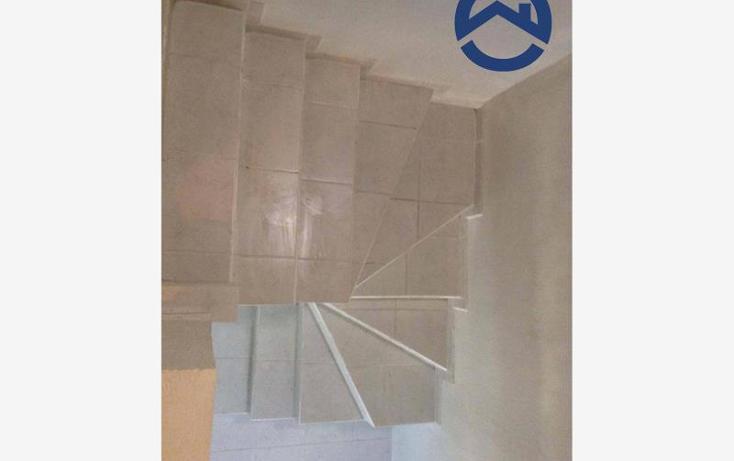 Foto de casa en venta en 1 1, aires del oriente, tuxtla gutiérrez, chiapas, 3420371 No. 06