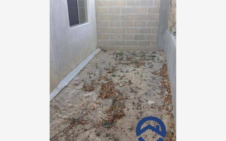 Foto de casa en venta en 1 1, aires del oriente, tuxtla gutiérrez, chiapas, 3420371 No. 07