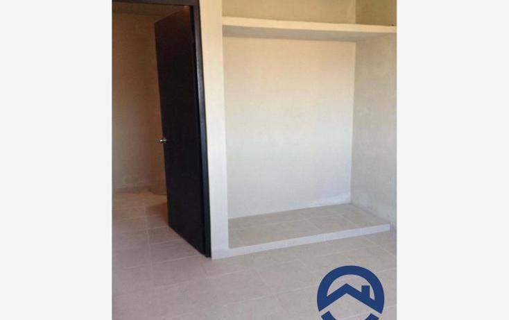 Foto de casa en venta en 1 1, aires del oriente, tuxtla gutiérrez, chiapas, 3420371 No. 10