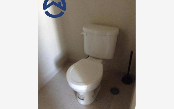 Foto de casa en venta en 1 1, aires del oriente, tuxtla gutiérrez, chiapas, 3420371 No. 11