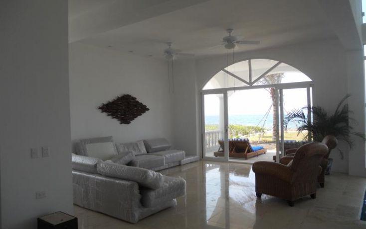 Foto de casa en venta en 1 1, akumal, tulum, quintana roo, 991163 no 03