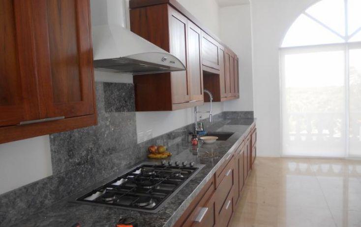 Foto de casa en venta en 1 1, akumal, tulum, quintana roo, 991163 no 04