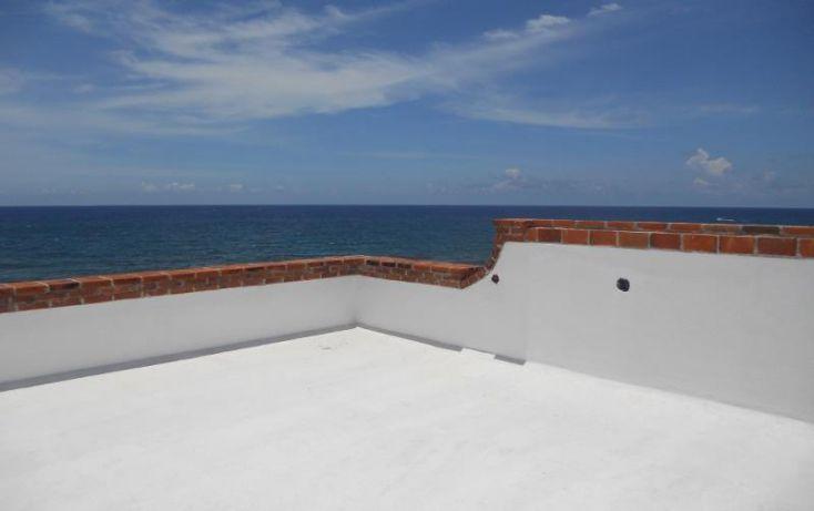 Foto de casa en venta en 1 1, akumal, tulum, quintana roo, 991163 no 06