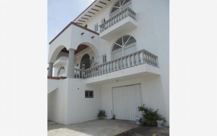 Foto de casa en venta en 1 1, akumal, tulum, quintana roo, 991163 no 07