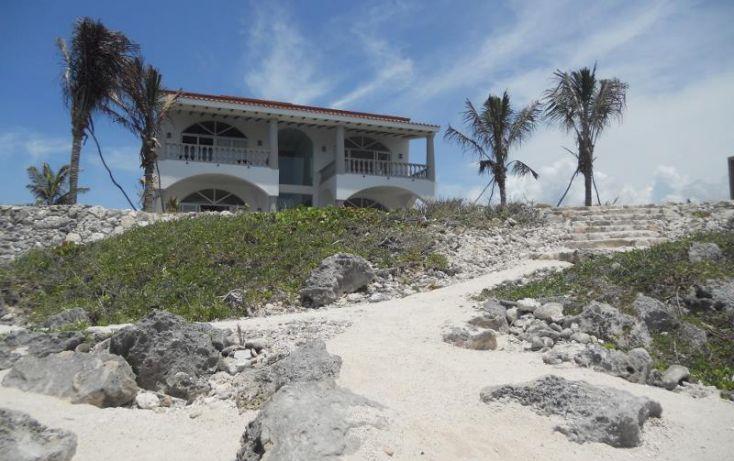 Foto de casa en venta en 1 1, akumal, tulum, quintana roo, 991163 no 09