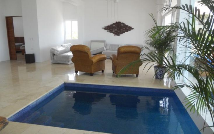 Foto de casa en venta en 1 1, akumal, tulum, quintana roo, 991163 no 11