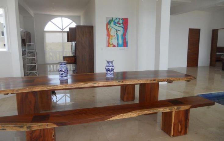 Foto de casa en venta en 1 1, akumal, tulum, quintana roo, 991163 no 13