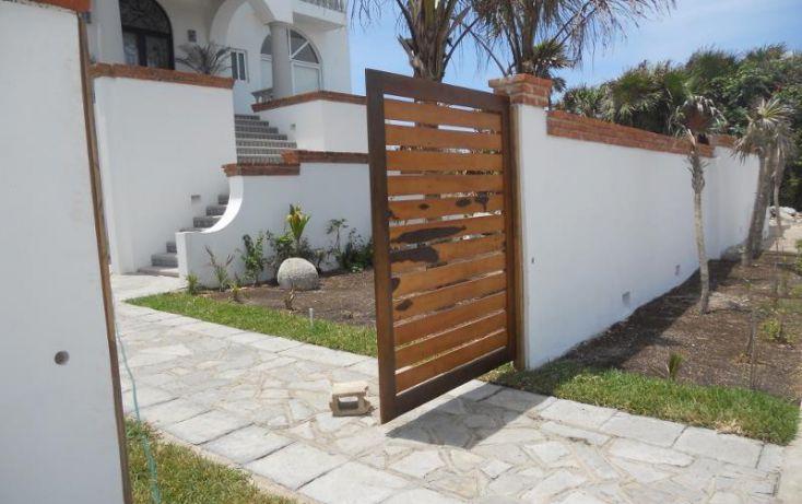 Foto de casa en venta en 1 1, akumal, tulum, quintana roo, 991163 no 22