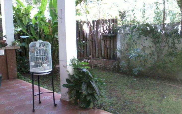 Foto de casa en venta en 1 1, álamos i, benito juárez, quintana roo, 1936516 no 07