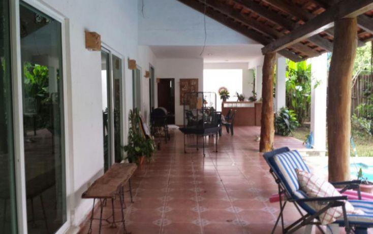 Foto de casa en venta en 1 1, álamos i, benito juárez, quintana roo, 1936516 no 20