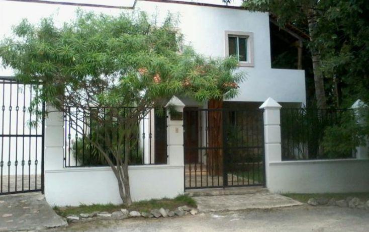 Foto de casa en venta en 1 1, álamos i, benito juárez, quintana roo, 1936516 no 23