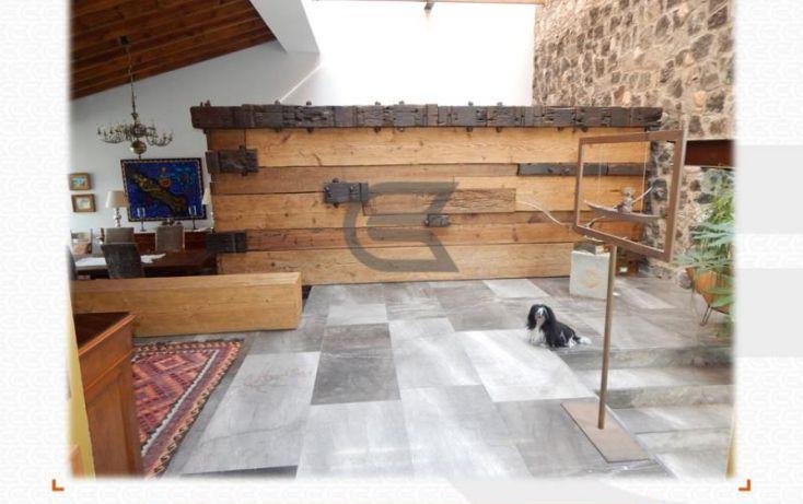 Foto de casa en venta en 1 1, alta vista, san andrés cholula, puebla, 1209833 no 02