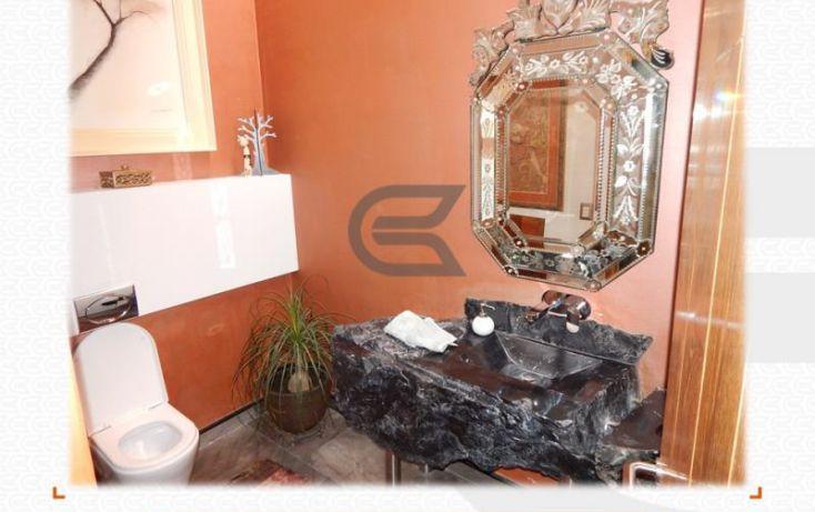 Foto de casa en venta en 1 1, alta vista, san andrés cholula, puebla, 1209833 no 03
