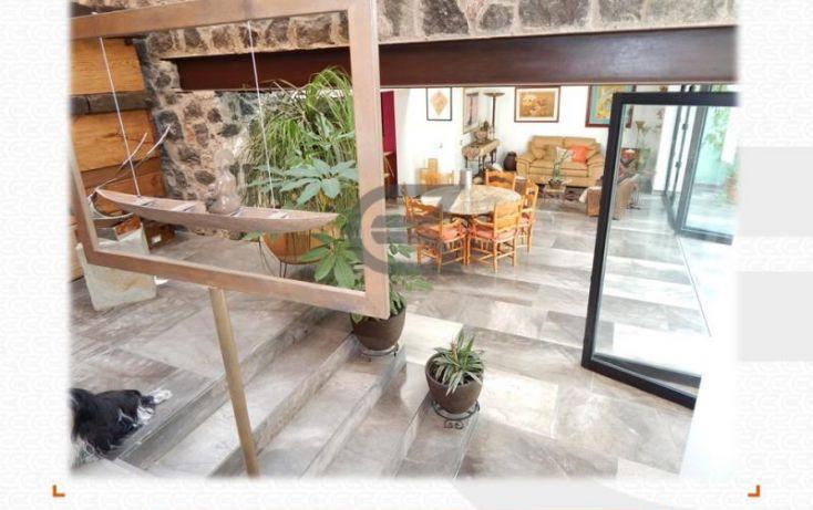 Foto de casa en venta en 1 1, alta vista, san andrés cholula, puebla, 1209833 no 04