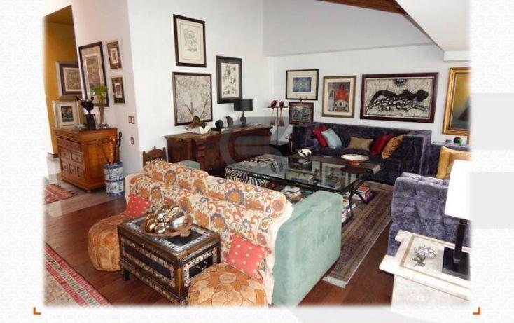 Foto de casa en venta en 1 1, alta vista, san andrés cholula, puebla, 1209833 no 06
