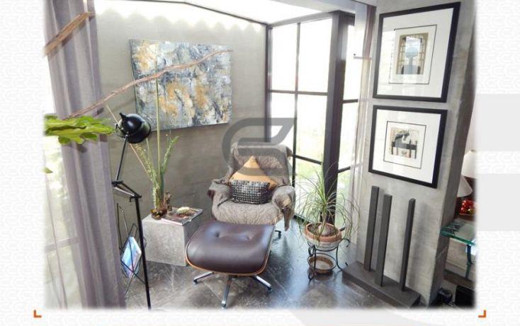 Foto de casa en venta en 1 1, alta vista, san andrés cholula, puebla, 1209833 no 07