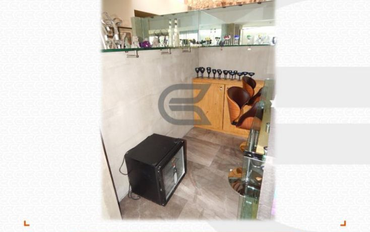 Foto de casa en venta en 1 1, alta vista, san andrés cholula, puebla, 1209833 no 08