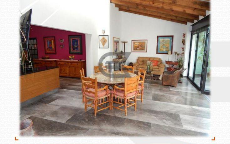 Foto de casa en venta en 1 1, alta vista, san andrés cholula, puebla, 1209833 no 09