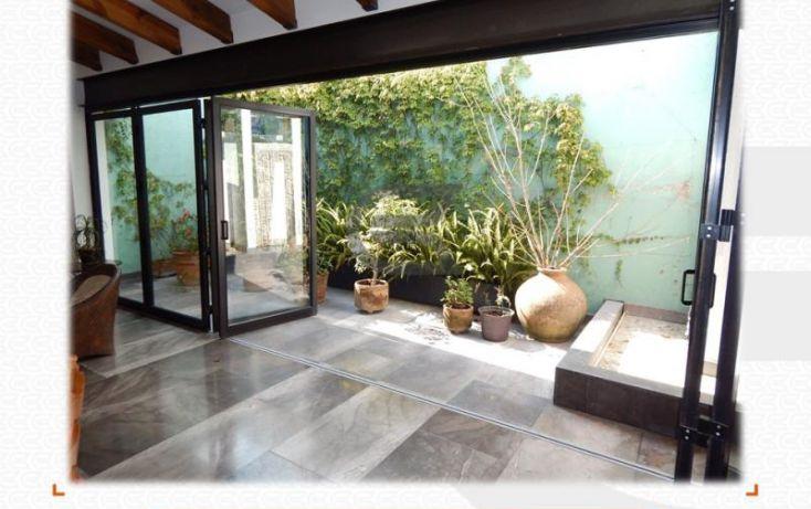 Foto de casa en venta en 1 1, alta vista, san andrés cholula, puebla, 1209833 no 10
