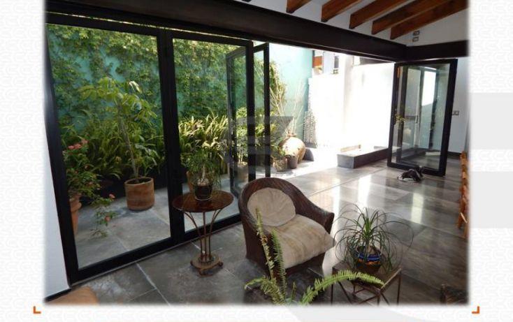 Foto de casa en venta en 1 1, alta vista, san andrés cholula, puebla, 1209833 no 11