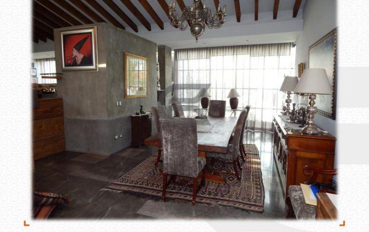 Foto de casa en venta en 1 1, alta vista, san andrés cholula, puebla, 1209833 no 12