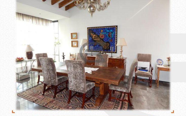 Foto de casa en venta en 1 1, alta vista, san andrés cholula, puebla, 1209833 no 13