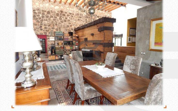 Foto de casa en venta en 1 1, alta vista, san andrés cholula, puebla, 1209833 no 14