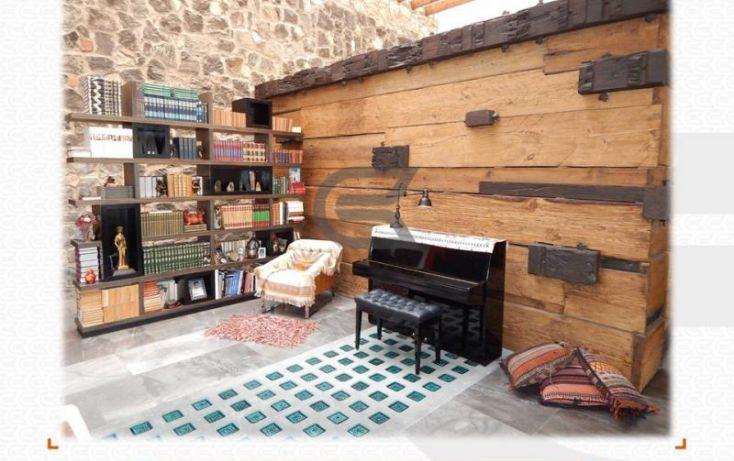 Foto de casa en venta en 1 1, alta vista, san andrés cholula, puebla, 1209833 no 15