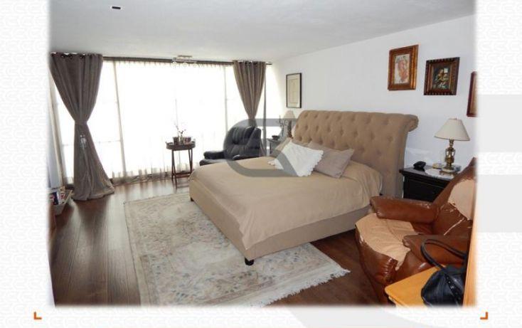 Foto de casa en venta en 1 1, alta vista, san andrés cholula, puebla, 1209833 no 16