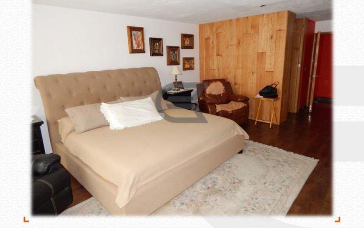 Foto de casa en venta en 1 1, alta vista, san andrés cholula, puebla, 1209833 no 17