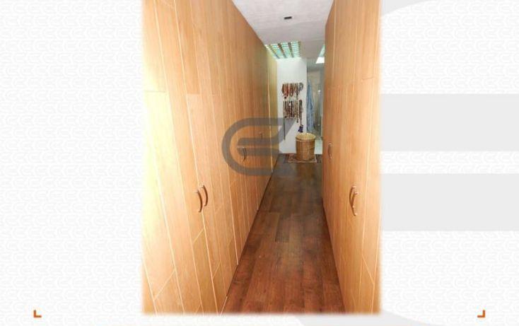 Foto de casa en venta en 1 1, alta vista, san andrés cholula, puebla, 1209833 no 18