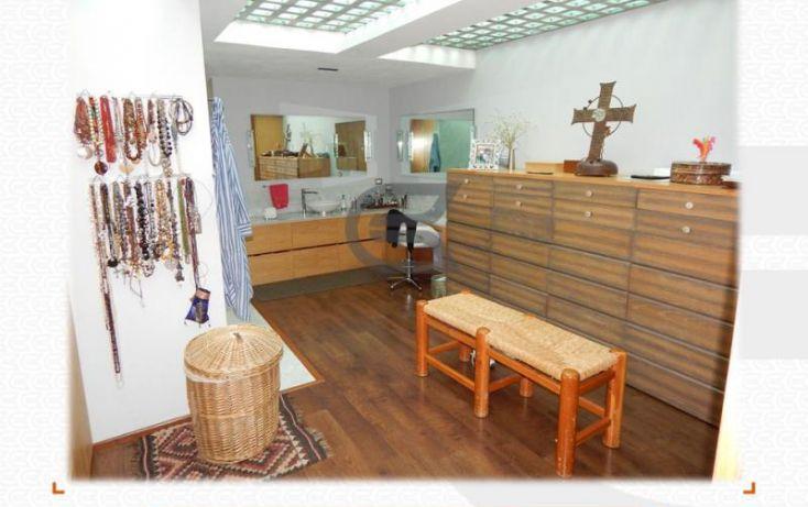 Foto de casa en venta en 1 1, alta vista, san andrés cholula, puebla, 1209833 no 19