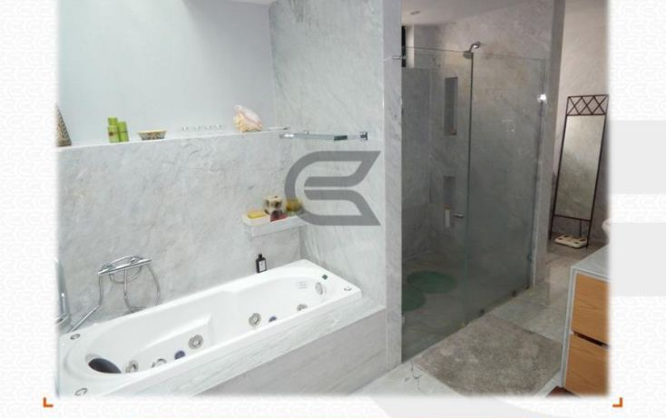 Foto de casa en venta en 1 1, alta vista, san andrés cholula, puebla, 1209833 no 20