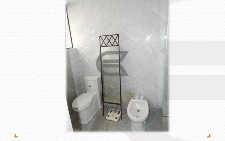 Foto de casa en venta en 1 1, alta vista, san andrés cholula, puebla, 1209833 no 21
