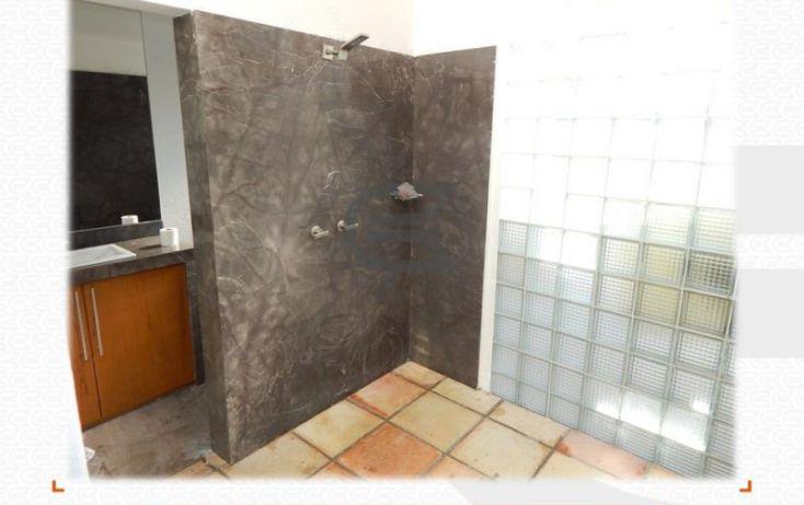 Foto de casa en venta en 1 1, alta vista, san andrés cholula, puebla, 1209833 no 23