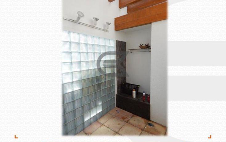 Foto de casa en venta en 1 1, alta vista, san andrés cholula, puebla, 1209833 no 24