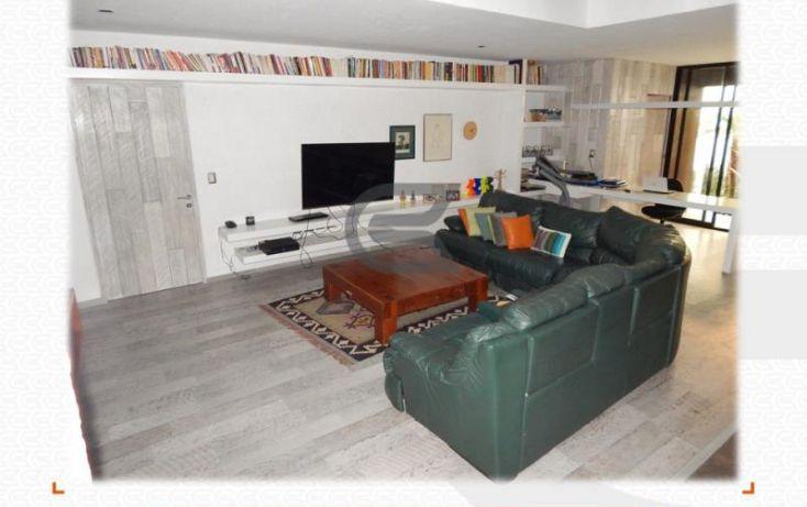 Foto de casa en venta en 1 1, alta vista, san andrés cholula, puebla, 1209833 no 25