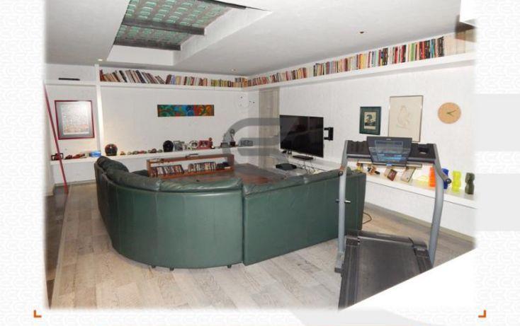 Foto de casa en venta en 1 1, alta vista, san andrés cholula, puebla, 1209833 no 26
