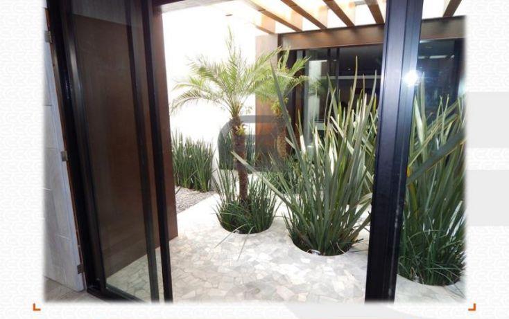 Foto de casa en venta en 1 1, alta vista, san andrés cholula, puebla, 1209833 no 27