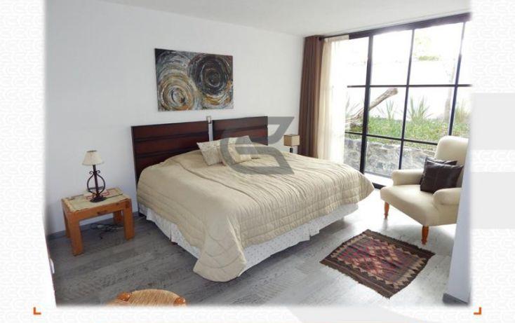 Foto de casa en venta en 1 1, alta vista, san andrés cholula, puebla, 1209833 no 28