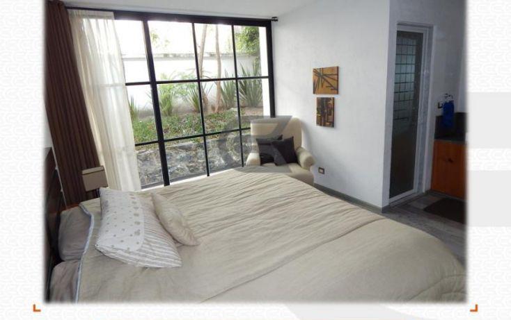 Foto de casa en venta en 1 1, alta vista, san andrés cholula, puebla, 1209833 no 29