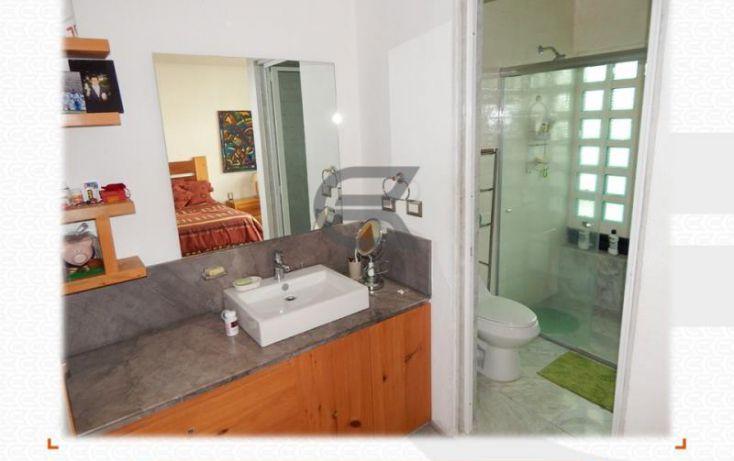 Foto de casa en venta en 1 1, alta vista, san andrés cholula, puebla, 1209833 no 31